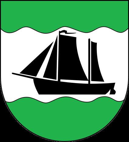Gemeinde Nübbel